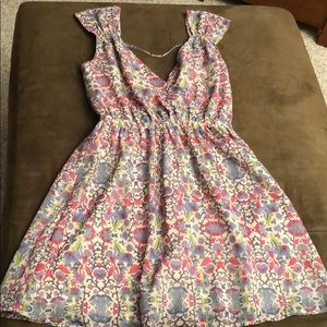 ⭐️Forever 21 dress Excellent Condition